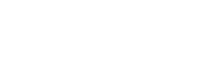 Google Review Logo White